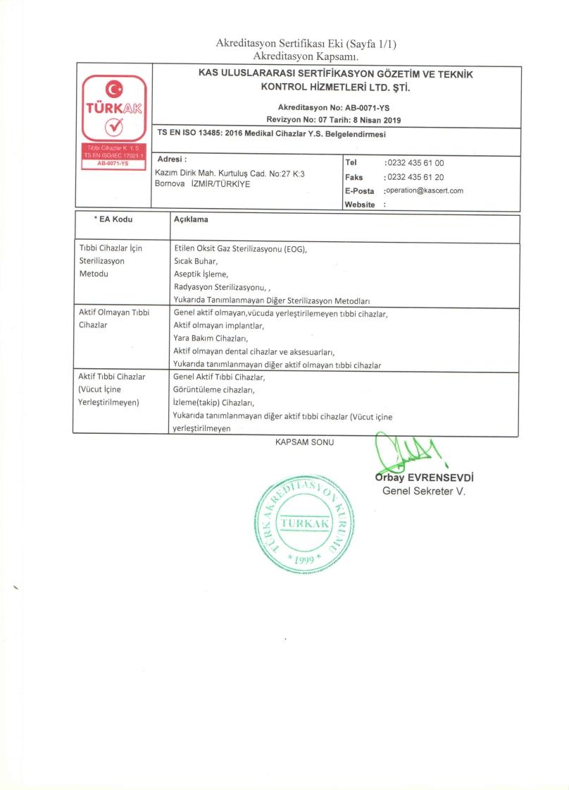 akreditasyon_sertifikası_ek3