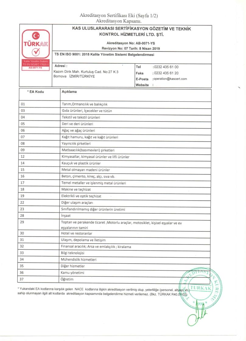 akreditasyon_sertifikası_ek1