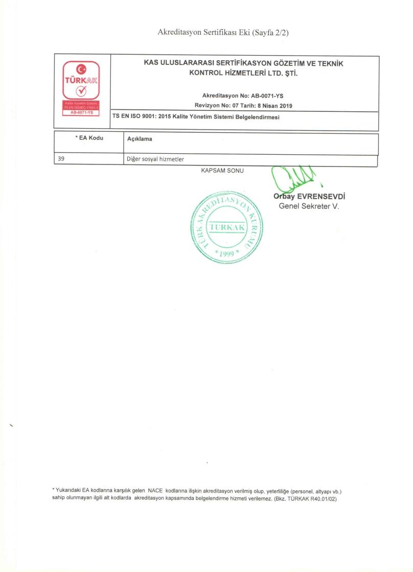 akreditasyon_sertifikası_ek2