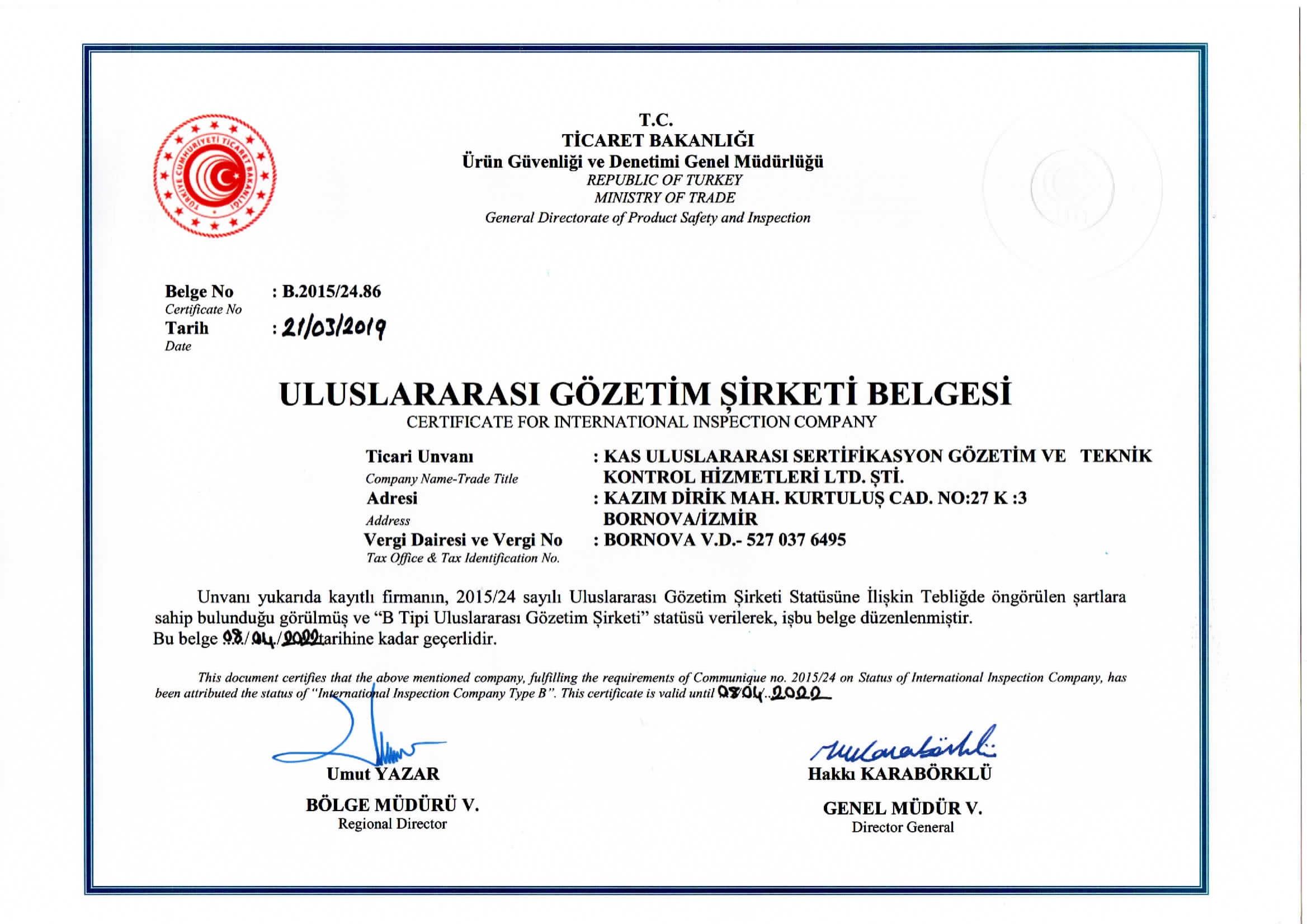 akreditasyon_sertifikası