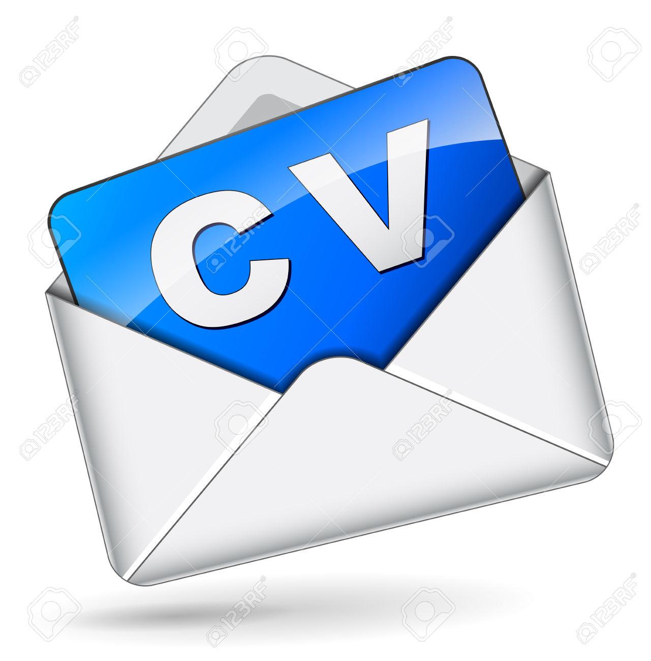 CVformu
